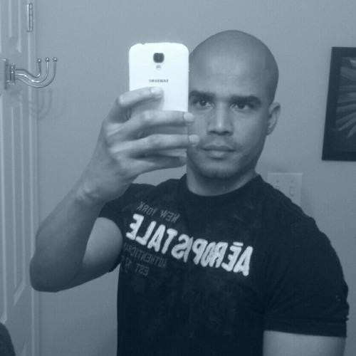 angelo3233's avatar