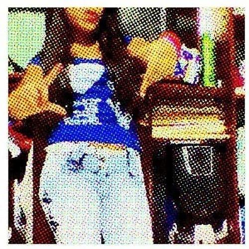 Rosario De La Cruz 2's avatar