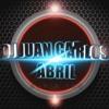 EL MAR DE SUS OJOS REMIX DJ JUAN C ABRIL