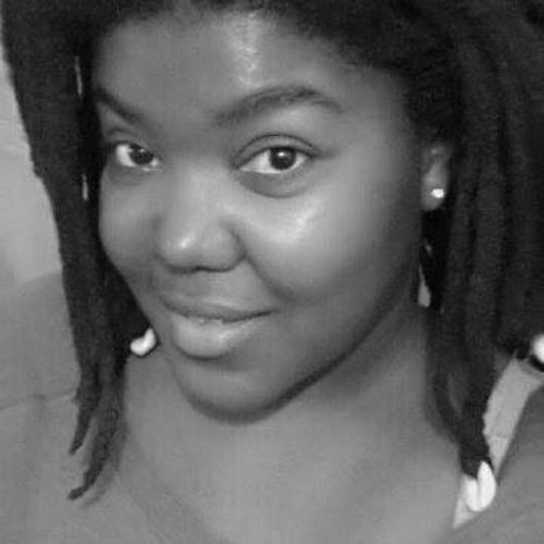Pam Isley's avatar