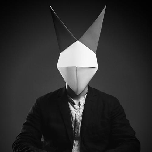beatmover1212's avatar