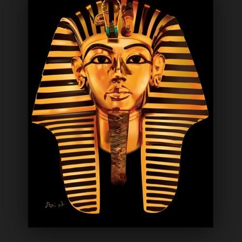 pharaohphive's avatar