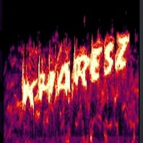 Kharesz1's avatar