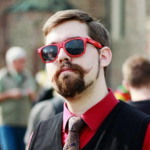 MrEvers's avatar