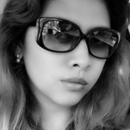Loren Lorenzo-Aguilar's avatar