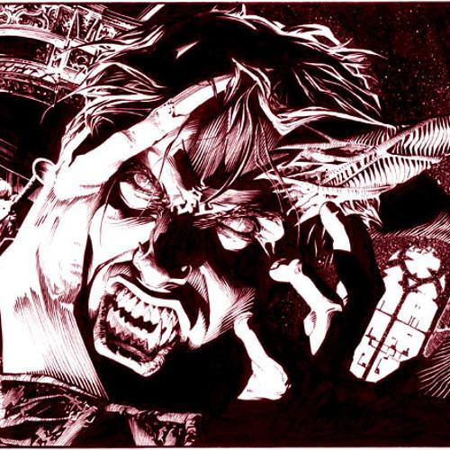 1979inkslinger's avatar