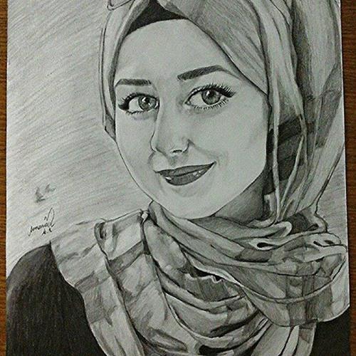 AyOta Bakr's avatar