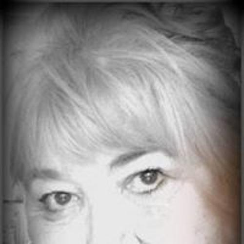 Jillda's avatar