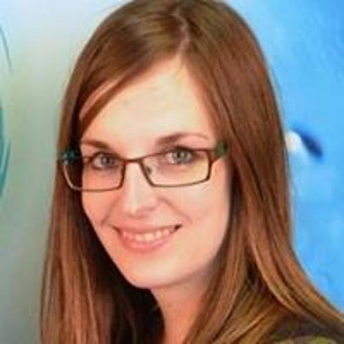 Sonia Landry 2's avatar