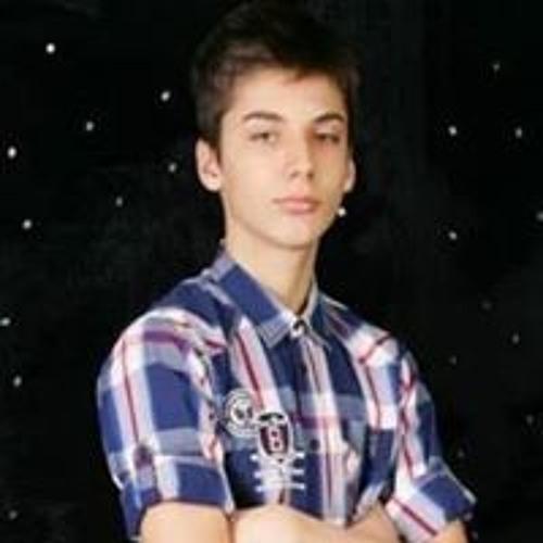Ionescu George 5's avatar
