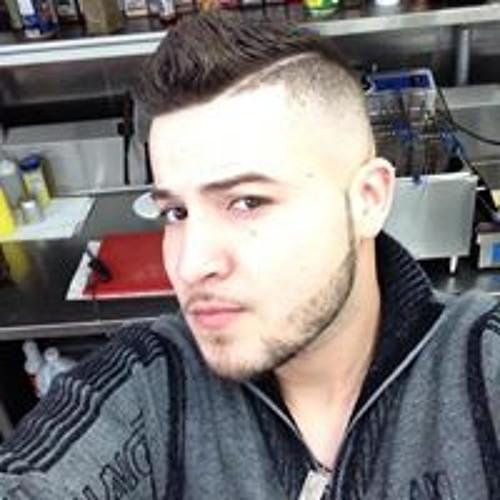 Filipe Vasquez's avatar