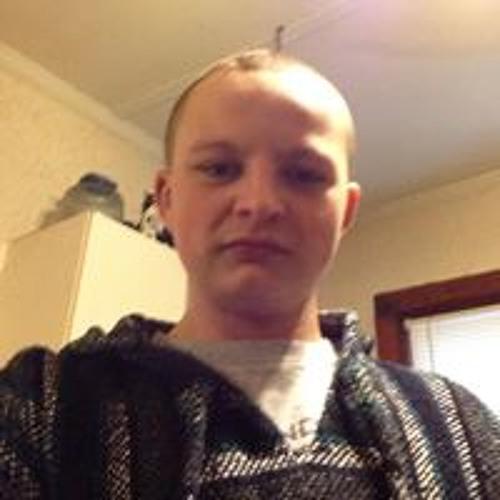 Brandon Cowell 3's avatar
