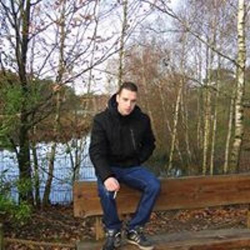 Remco Vanveelen's avatar