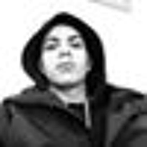 Yassin Takkale's avatar