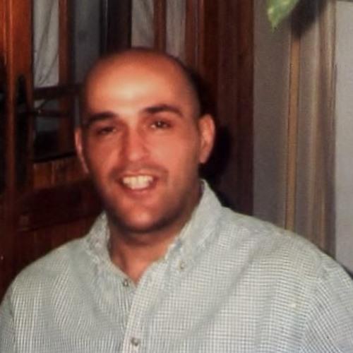 Giuseppe Gandini's avatar
