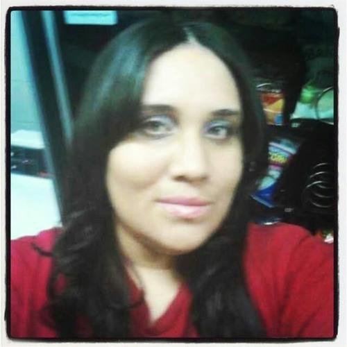 olivia850's avatar