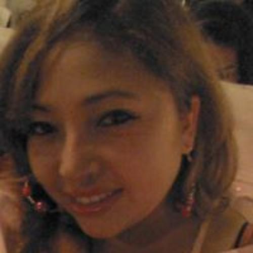 Nieves Bejar Castillo's avatar