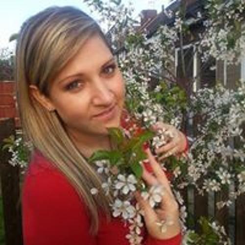 Martyna Jurgelionyte's avatar