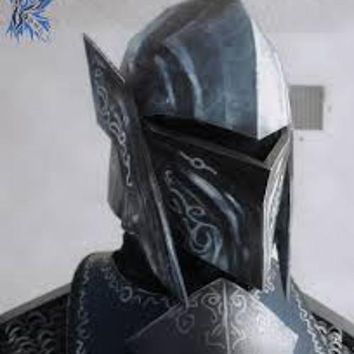 Zulera's avatar