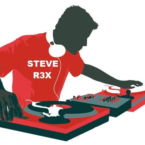STEVE R3X's avatar