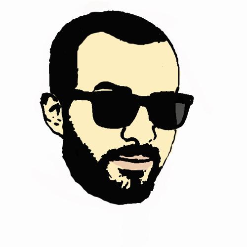 ALBAIR Samy's avatar