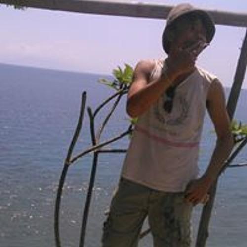 Miswan Amanal-Khaifin's avatar