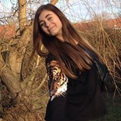 Freja Emilie Wollert's avatar