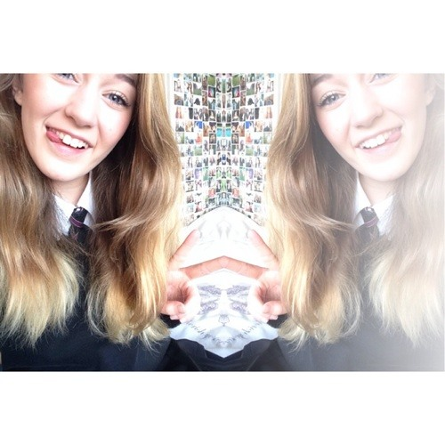 heyjessayx's avatar