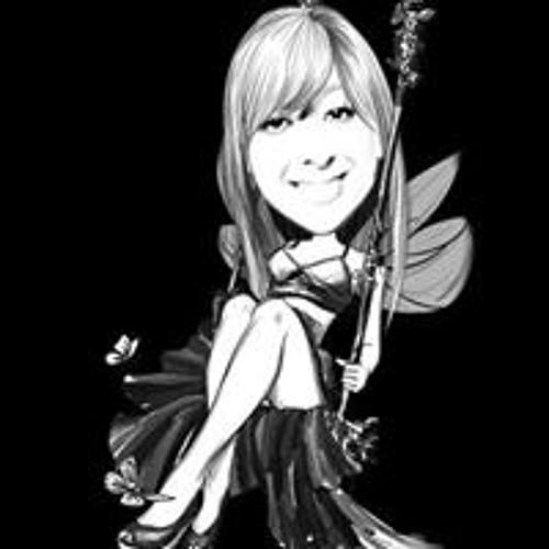 Juliana Monteiro 38's avatar