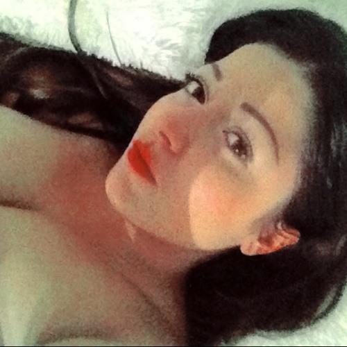 RaffaellaC's avatar