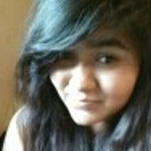 amherrera110210's avatar
