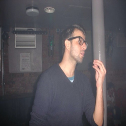 timstatic's avatar