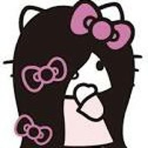helloitsmekitty's avatar