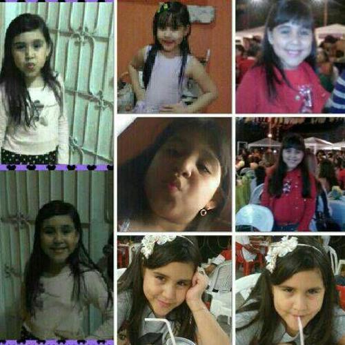 emilly080404's avatar