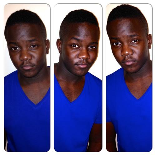Prince Neil Hamilton's avatar