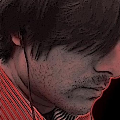 Juro Yagashi's avatar