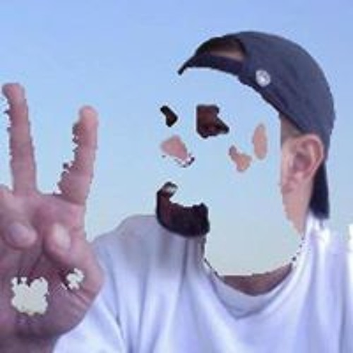 Mike Antaya's avatar