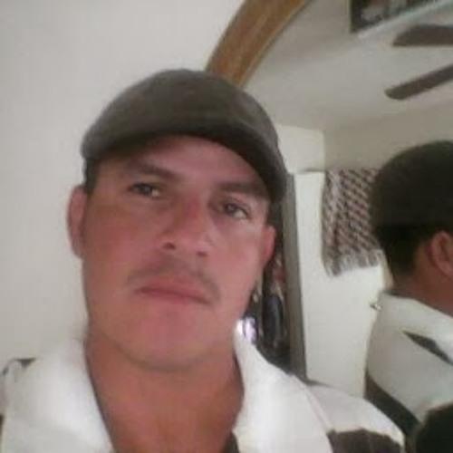 ramon perez 37's avatar