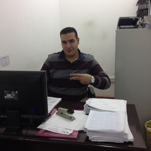 eslam anwar 2's avatar