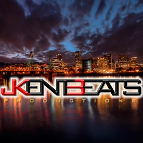 JKent Beats's avatar