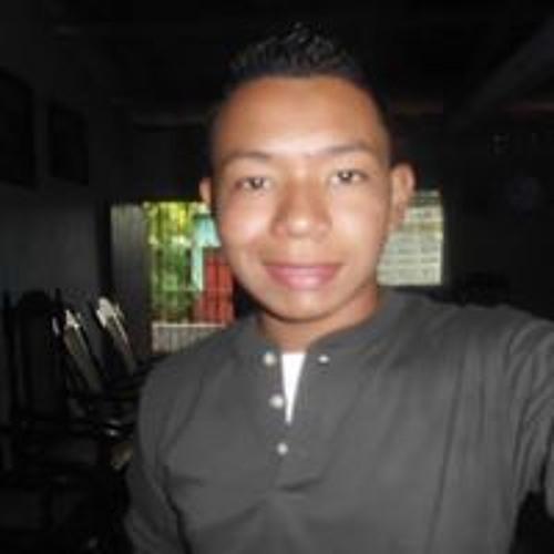 Bryan Lopez 116's avatar