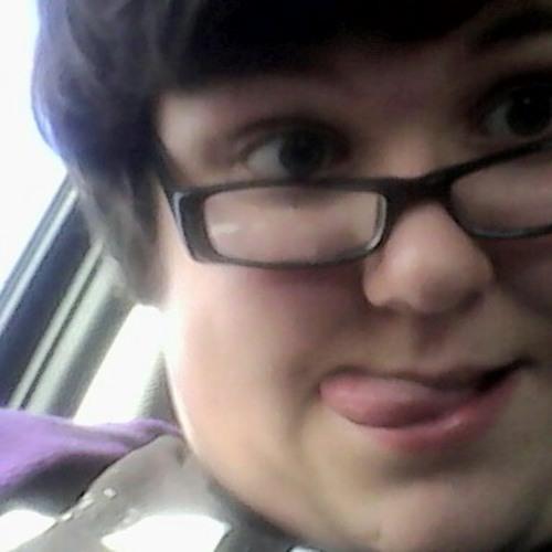 apg2001's avatar