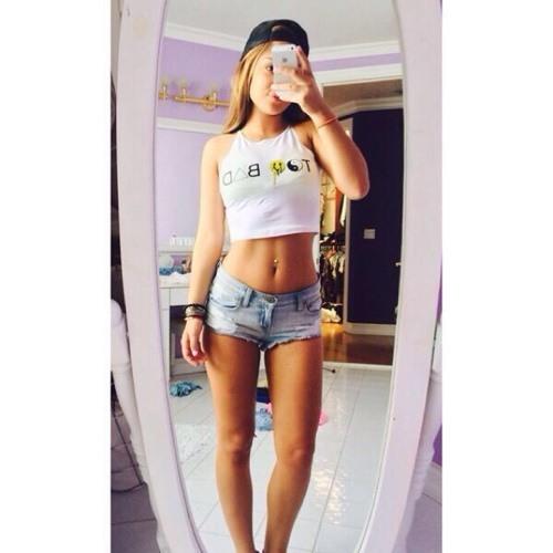marianarsantos_'s avatar