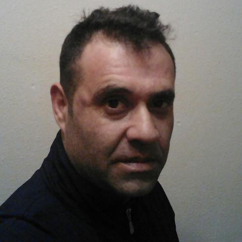user908865243's avatar