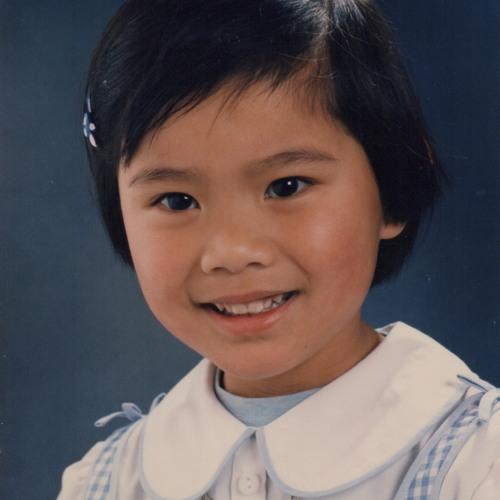 Thi Thanh Tam Nguyen's avatar
