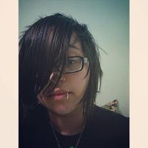Emily Farias 3's avatar