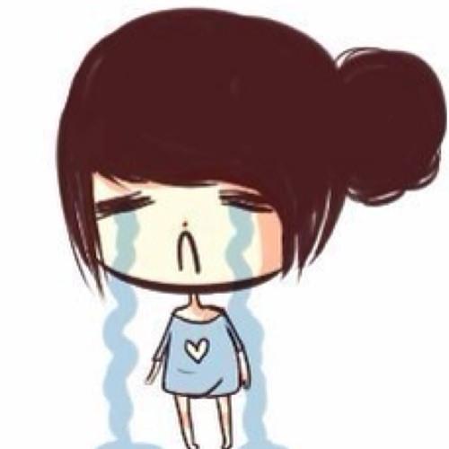 merrjerrn's avatar