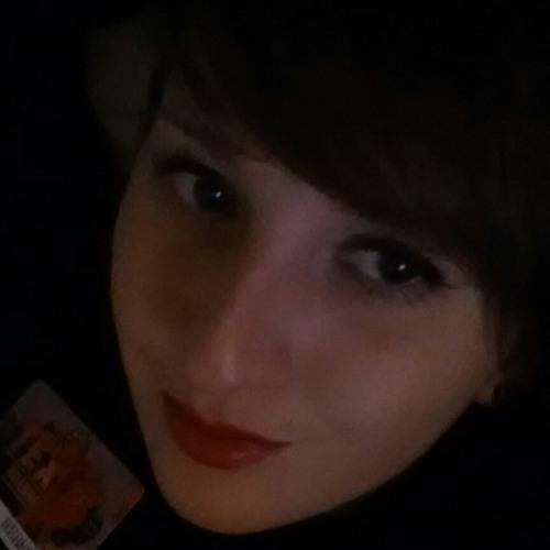 rebecca_lynne's avatar