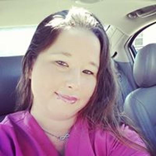 Crystal Rogers 16's avatar