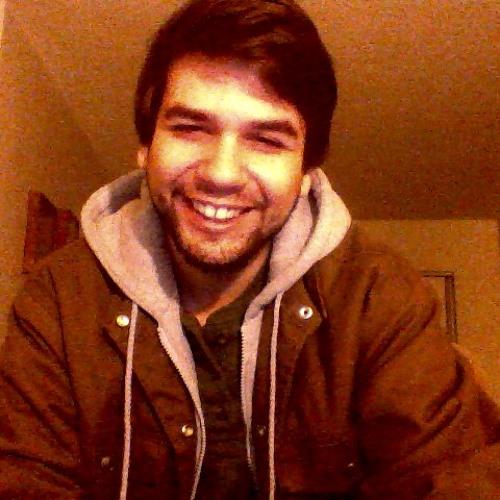 Jon.Covington's avatar